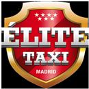 Elite Taxi